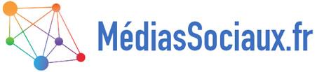 médiassociaux.fr